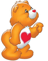 pictures cartoon bears free download clip art free clip art