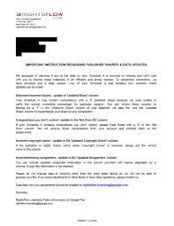 cover letter for internal job transfer publishing cover letter example gallery cover letter ideas