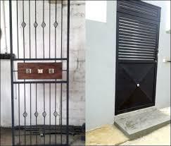 Gate designs for homes in sri lanka Home decor ideas