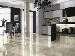 kitchen floor awesome tiles for kitchen floor modern gray