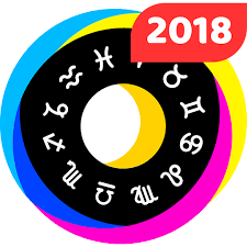 zodiac themes for android download 12 zodiac signs astrology zodiac horoscope 2018 1 2 1
