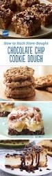 66 best cookies images on pinterest christmas cookies cookie