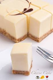 cuisines sold馥s 馥貴春重乳酪蛋糕 home
