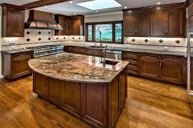 kitchen ideas with cherry cabinets kitchen design ideas with cherry cabinets functionalities net