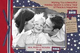 patriotic christmas cards patriotic christmas cards