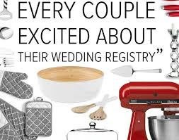 best websites for wedding registry wedding registry wedding photography