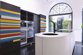 modern kitchen tile backsplash ideas ideas for decorating the