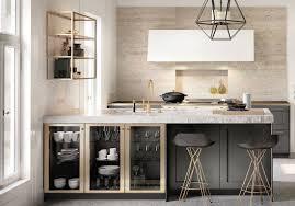eux de cuisine meubles de cuisine nos meubles pour la cuisine préférés