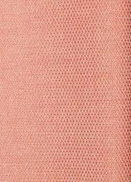 Indoor Outdoor Fabric For Upholstery 318 Best Fabric Images On Pinterest Indoor Outdoor Outdoor