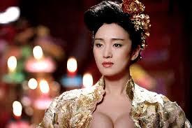 1jn asian films u2013 ratings u0026 reviews u2013 all time favorites