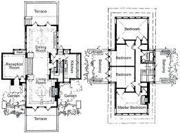 met museum floor plan hd wallpapers met museum floor plan www wall86android gq