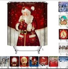 discount modern print curtains 2017 modern print curtains on