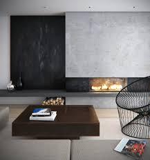 portfolio anzeo 3d livingroom modern day indirect 01 jpg
