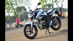 honda bikes sports model honda bike price 2017 new price honda bike in bd youtube