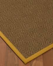 sisal seagrass area rugs ebay