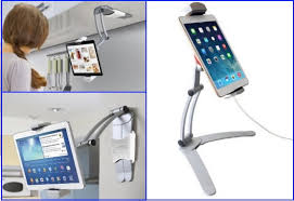 Macbook Pro Desk Mount 7 Best Ipad Wall Mount Ipad Mini Air And Ipad Pro Money Value
