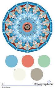 color inspiration 41 ellenkennon fullspectrum complete with
