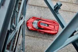 koenigsegg agera xs red koenigsegg at monterey car week 2016 koenigsegg koenigsegg