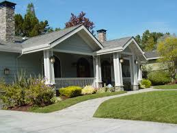 front entrance designs for colonial homes exterior traditional