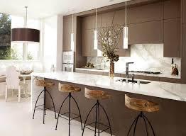 kitchen islands with breakfast bar 4 seat kitchen island