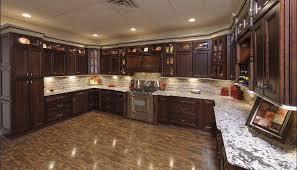 home depot upper kitchen cabinets exitallergy com