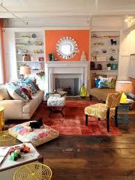 Home Goods Wall Mirrors 121 Best Living Room Inspiration Images On Pinterest Living Room