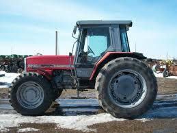 massey ferguson tractor 3120 worthington ag parts