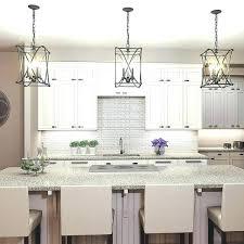 lighting ideas for kitchen lighting ideas for kitchen islands lighting ideas for kitchen modern