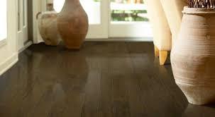 belair sa504 tierra rica laminate flooring wood laminate floors