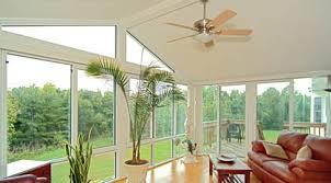 sunroom pictures sun room photos u0026 sunroom ideas patio enclosures