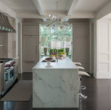 Floor To Ceiling Cabinets For Kitchen Floor To Ceiling Kitchen Cabinets Traditional Kitchen