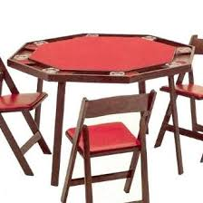 folding poker tables for sale kestell furniture folding poker table reviews wayfair