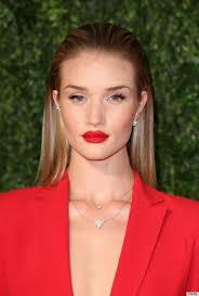 the 25 best red lipstick looks ideas on pinterest red lipsticks