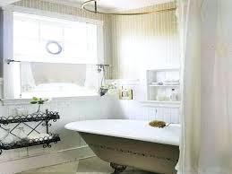 Ideas For Bathroom Window Treatments Bathroom Window Coverings Engem Me