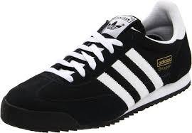 amazon shoes black friday amazon com adidas originals men u0027s dragon retro sneaker shoes