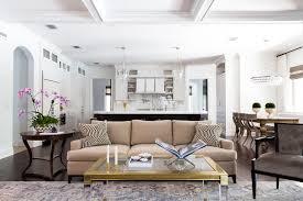 25 best interior designers in florida luxpad