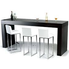 promo cuisine but l gant table et chaise de bar haute cuisine tabouret chaises