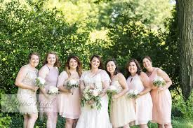 wedding dress lewis bridesmaid dresses rustic wedding wedding dress lewis