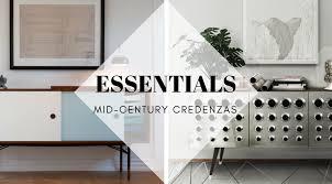 essential home decor essential home decor best home decoration 2018