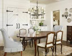 English Tudor Interior Design Get The Look Tudor Style Traditional Home