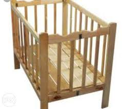 Where To Buy Crib Mattress Used Baby Cot For Sale Baby And Nursery Furnitures