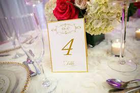 wedding planner houston houston planner distinctive events by aisle