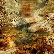 burning bush paintings fine art america