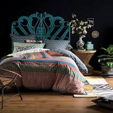 how to find the perfect bedding to match your bed zanui blog
