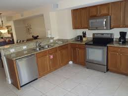 9 biggest kitchen design mistakes too many stainless appliances