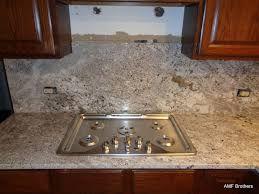 granite countertop what kind of paint to use on wood kitchen