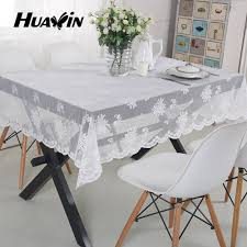 Coffee Table Cloth by Net Table Cloth Net Table Cloth Suppliers And Manufacturers At