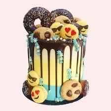 wedding cake emoji emoji cake anges de sucre anges de sucre