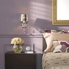 appliques pour chambre stunning applique chambre a coucher pictures design trends 2017