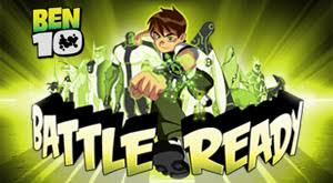 ben 10 omniverse tv shows play free games cartoon